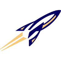 NHS_Rocketry's Avatar