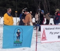 Acton Winter Carnival 2014