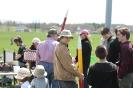April 27, 2013 Amesbury
