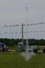 August 13, 2011Acton Launch