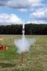 Dr Zooch Falcon Heavy