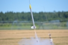 July 7, 2018 - Berwick Joint Launch with MMMSC