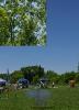 June 10, 2012 Sudbury