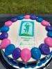 CMASS Cake