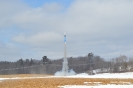 March 21, 2015 TARC launch