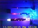 Nov 21, 2015 Amesbury