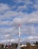 HV-Arcas F25, J-L chute release