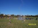 November 5, 2011 Amesbury