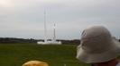 October 19, 2013 Amesbury