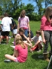 Page School Rocketry 2012