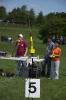 Page School Rocketry 2014