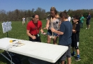 Page School Rocketry 2016