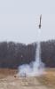 RIMRA launch