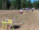 Sept. 17, 2011 MMMSC launch