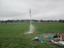 PoppieIII OK launch