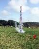September 16, 2017 - Amesbury, Fliskits 15th Anniversary Launch