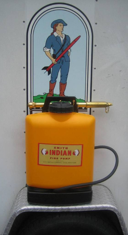 IndianFirePump.JPG