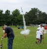 August 27 Acton Launch