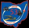 NARAM 53
