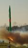 Rocket by Claude Mania