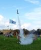 October 20, 2012 Amesbury