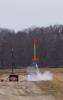 RIMRA launch 3/23/2014